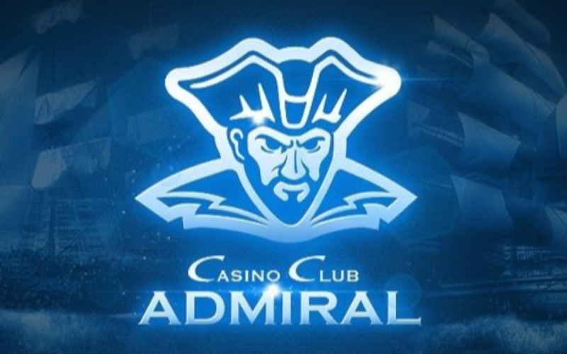 казино адмирал admiral casino