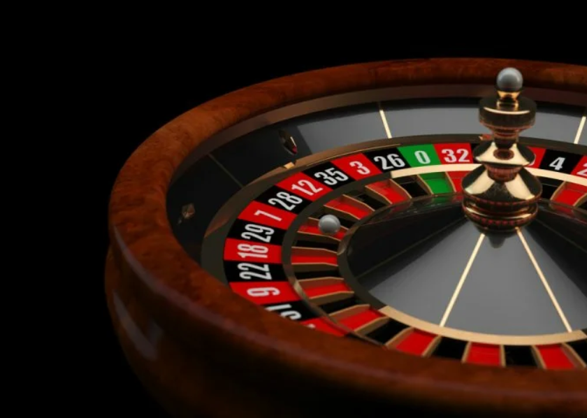 казино икс casino x играть онлайн